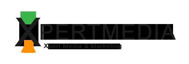 XpertMedia